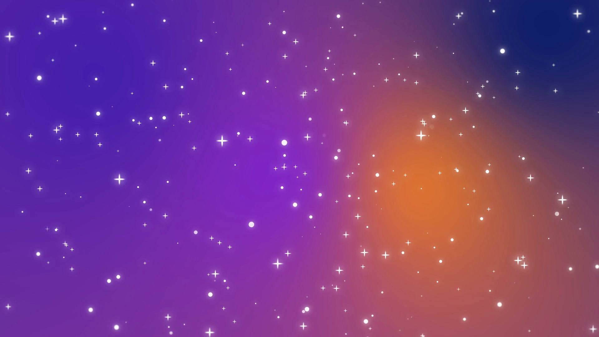 Purple Star PNG HD Transparent Purple Star HD.PNG Images ...