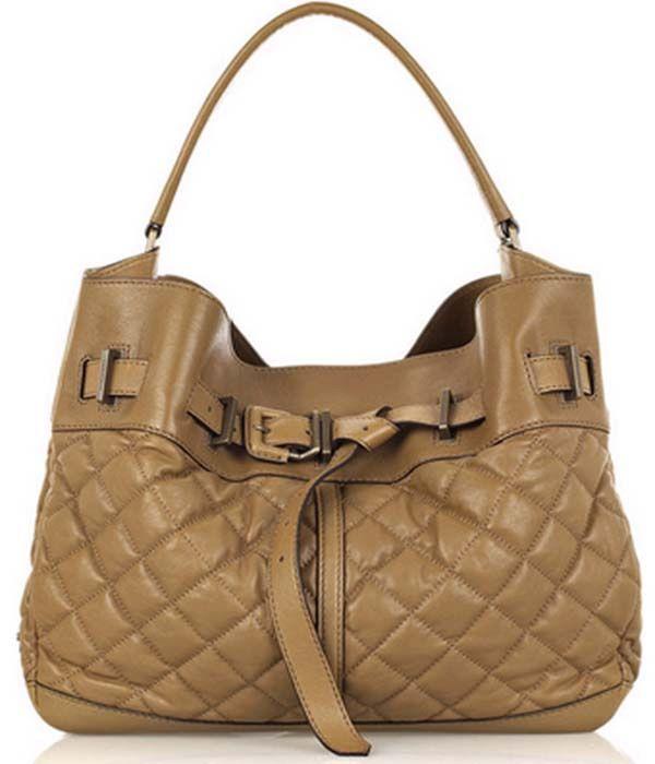 . PlusPng.com PNG image WINE PURSE Bags for Women 2015 PlusPng.com  - Purse PNG
