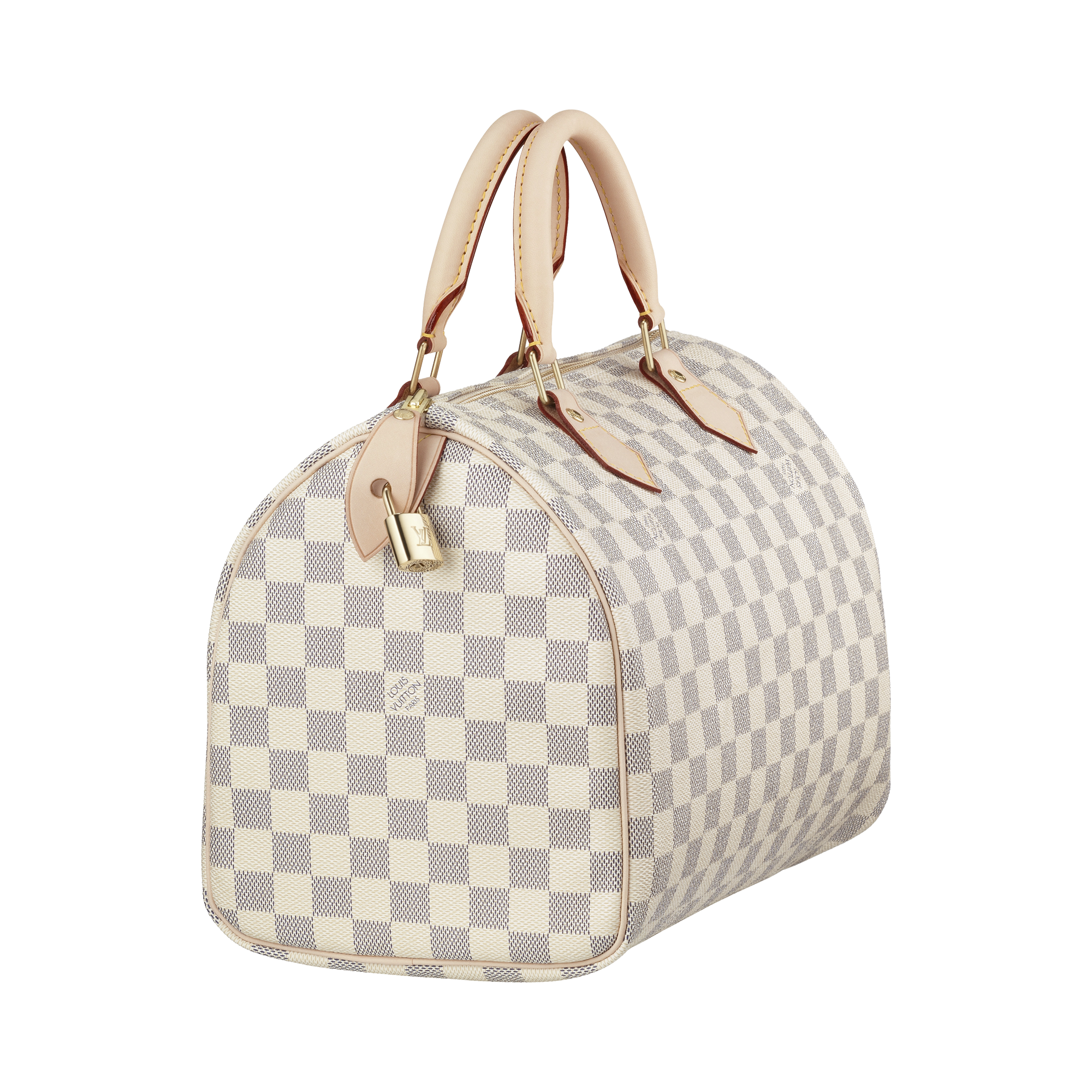 Purse PNG Pic - Purse PNG