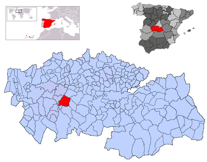 File:San Martín de Pusa.png