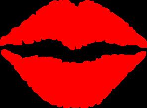 Kiss -pošli to všem, které