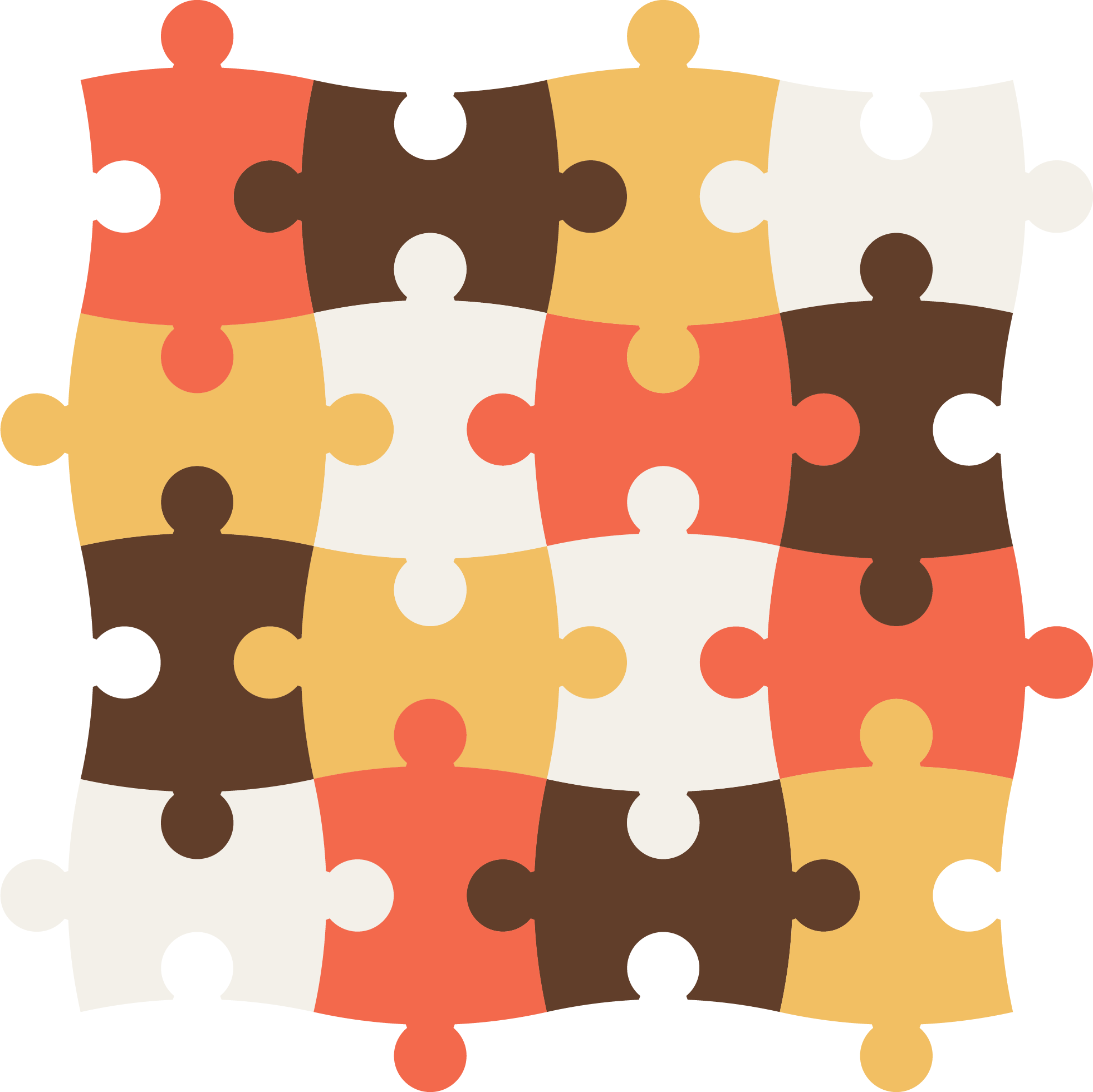 Puzzle PNG HD - 142794