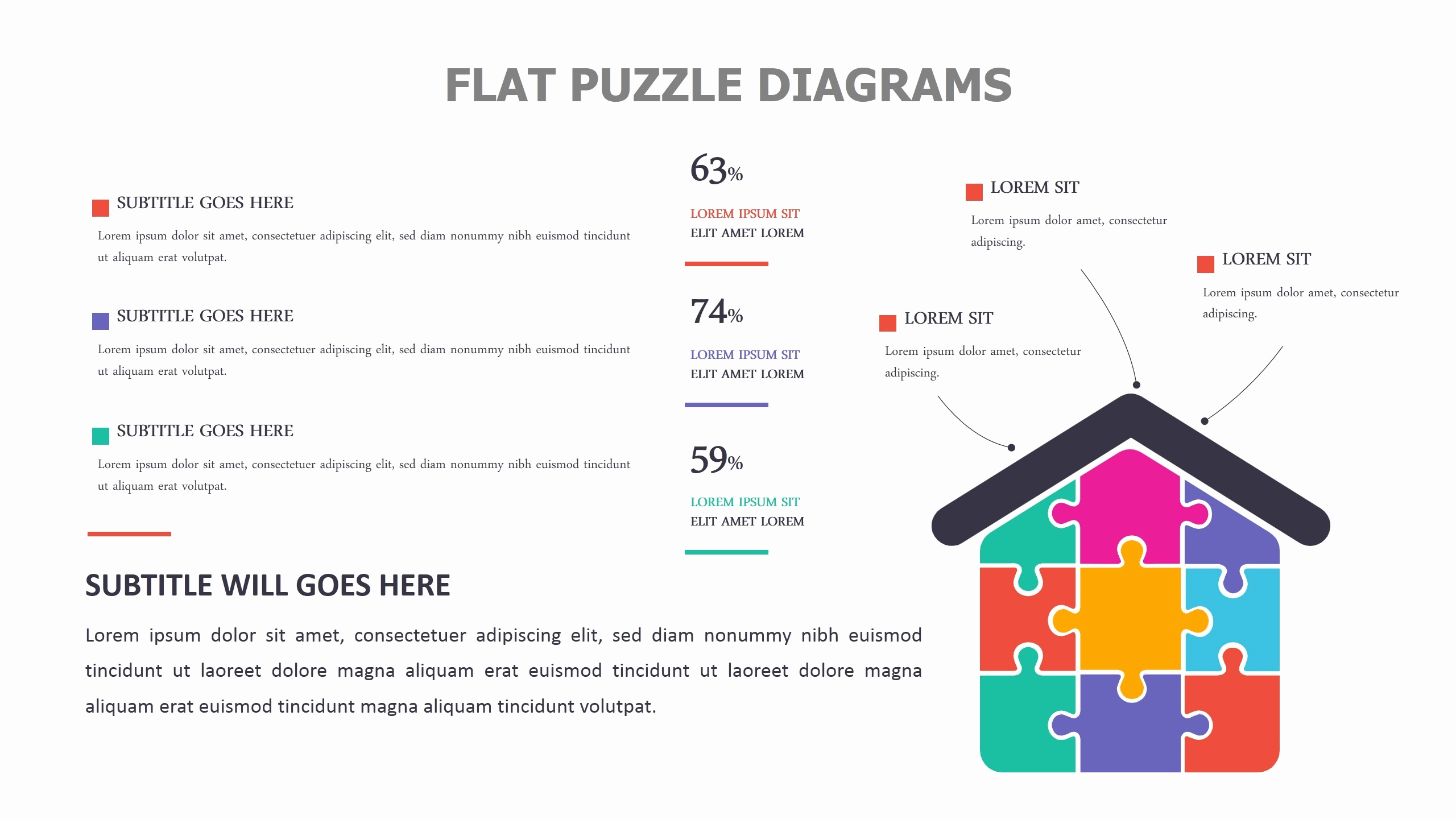 Puzzle png hd powerpoint transparent puzzle hd powerpointg images gallery of jigsaw puzzle powerpoint template free lovely png jigsaw puzzle pieces transparent jigsaw puzzle pieces ccuart Gallery
