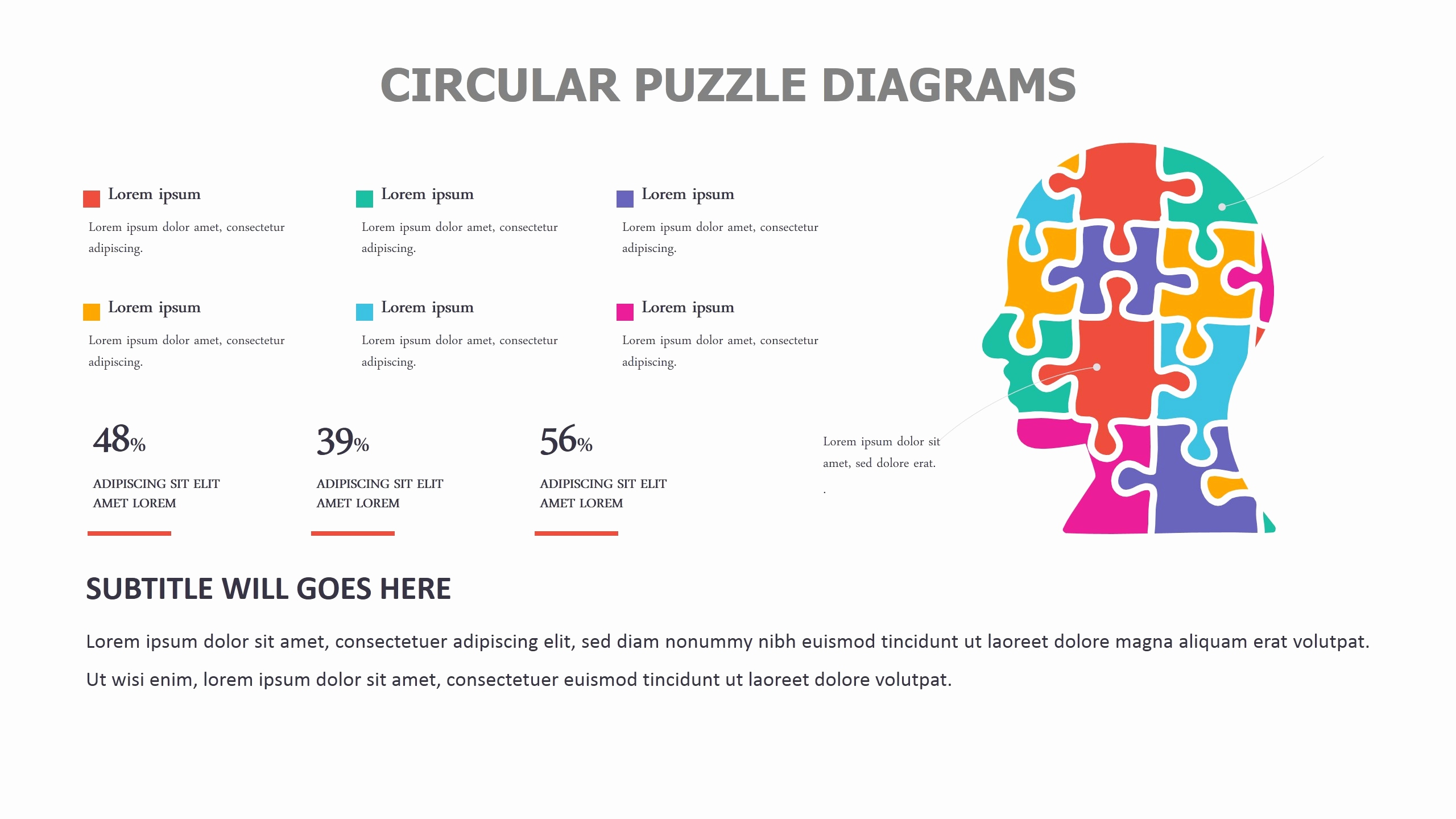 Puzzle png hd powerpoint transparent puzzle hd powerpointg images pluspng jigsaw puzzle powerpoint template free best of jigsaw puzzle pieces powerpoint templates toneelgroepblik Image collections