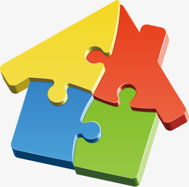 Puzzle PNG HD Powerpoint Transparent Puzzle HD Powerpoint