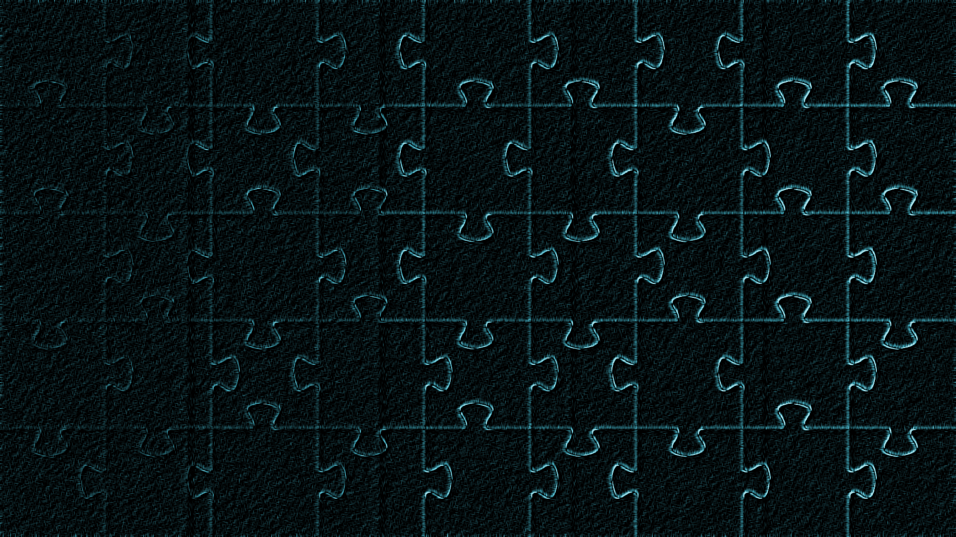 Puzzle PNG HD - 142796