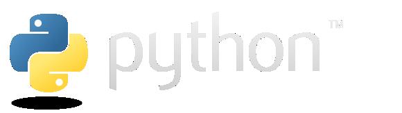 Python Logo PNG - 11771