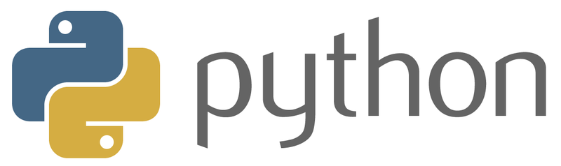 circuitpython_python-logo-master-flat.png - Python Logo PNG