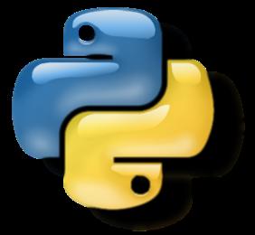 Download PNG image - Python Logo Free Png Image 643 - Python Logo PNG