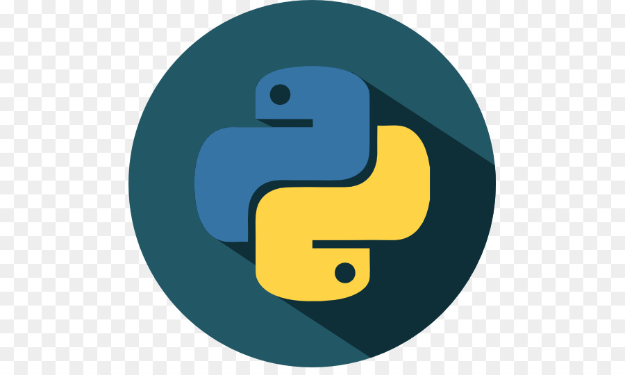 Free Python Logo Transparent, Download Free Clip Art, Free Clip Pluspng.com  - Python Logo PNG