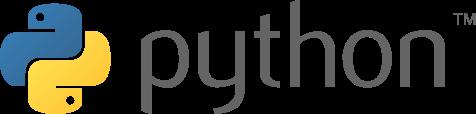 Python Logo PNG - 11765