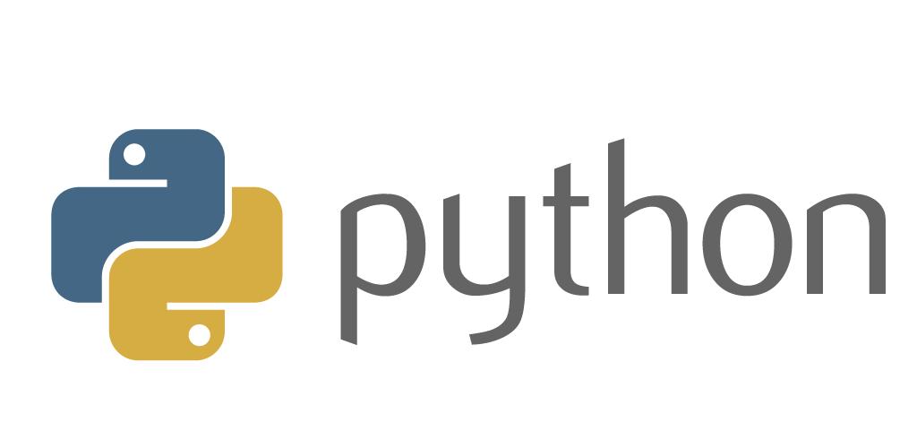 Python Logo PNG - 11773