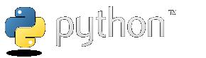 python™ - Python Logo PNG
