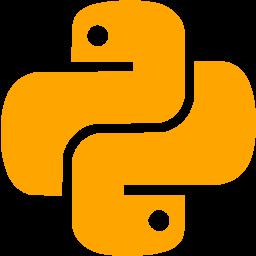 python icon - Python Logo PNG