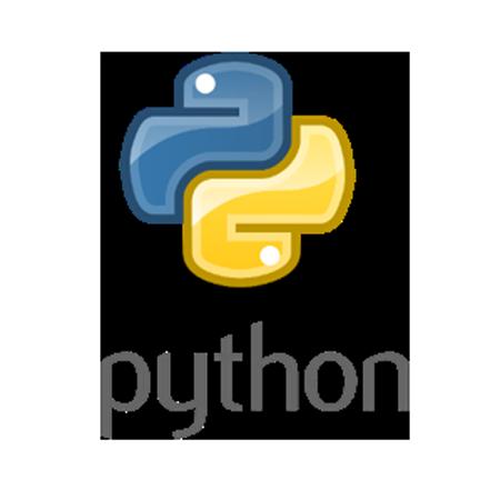 Python Logo PNG - 11768