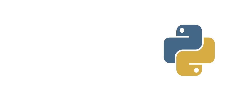 Python Logo PNG - 11770
