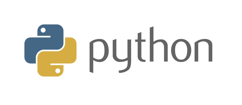 Python Logo PNG - 11760