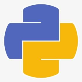 Python Logo Png Images, Free Transparent Python Logo Download Pluspng.com  - Python Logo PNG
