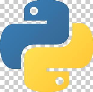 Python Logo Png Images, Python Logo Clipart Free Download - Python Logo PNG