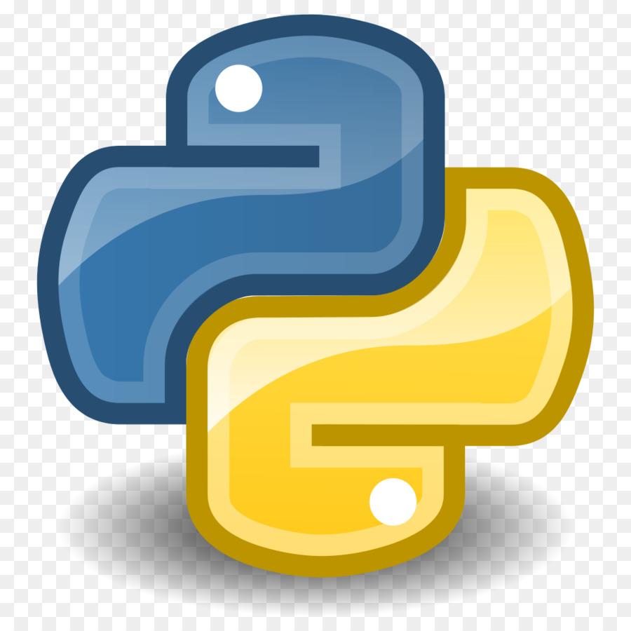 Python Logo Png Download - 1000*1000 - Free Transparent Python Png Pluspng.com  - Python Logo PNG