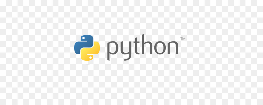 Learning Python Programming L