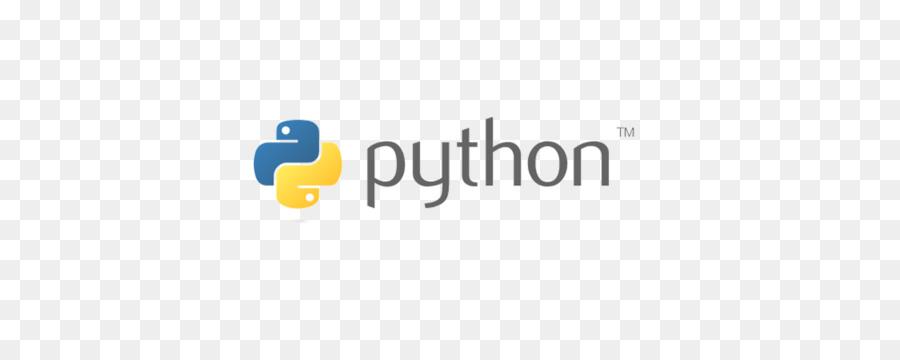 Python Logo - Png And Vector