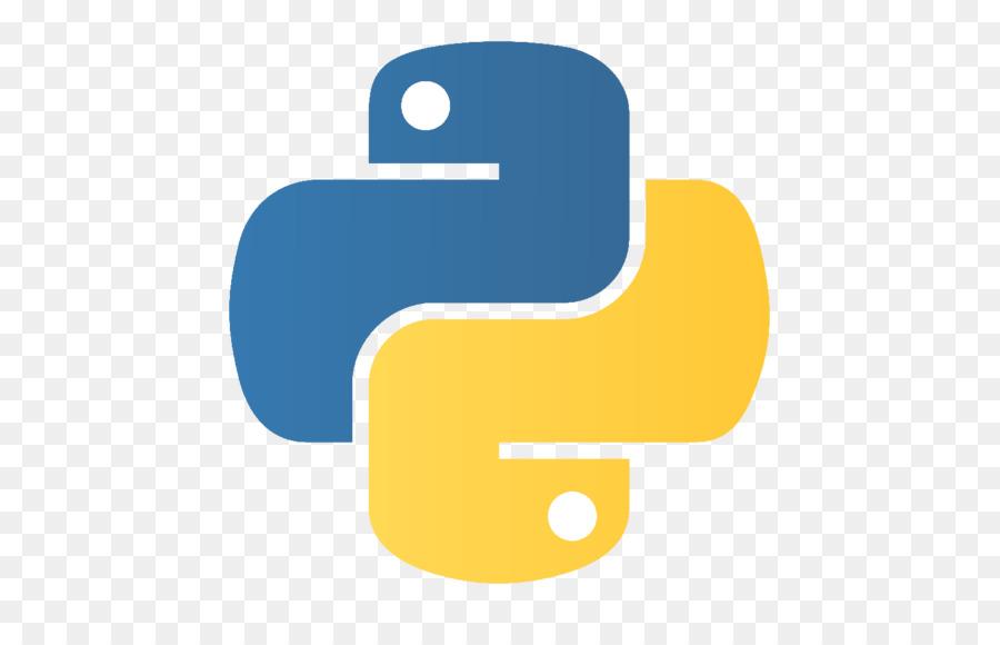 Python Logo Png Download - 56