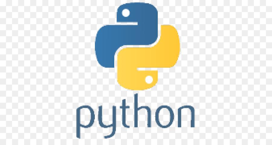 Python Logo Clipart Easy - Pa