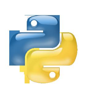 Python Logo Png Transparent I