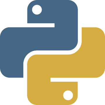 Collection of HQ Python Logo PNG. | PlusPNG