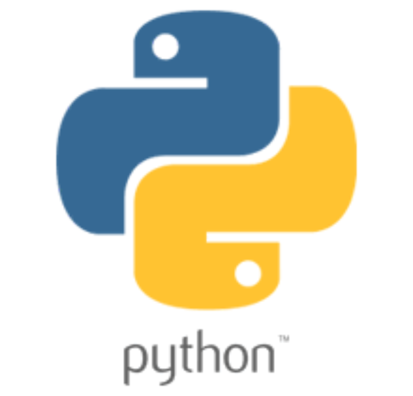 What Does The Python Logo Sta