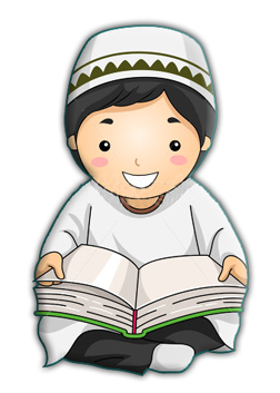 qari png transparent qari png images pluspng boy reading clipart coloring pages boy reading book clipart black and white