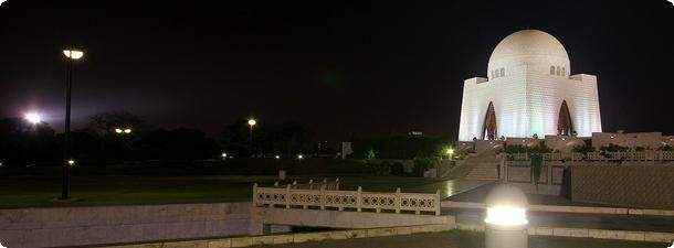 Quaid E Azam Mazar PNG-PlusPNG.com-610 - Quaid E Azam Mazar PNG