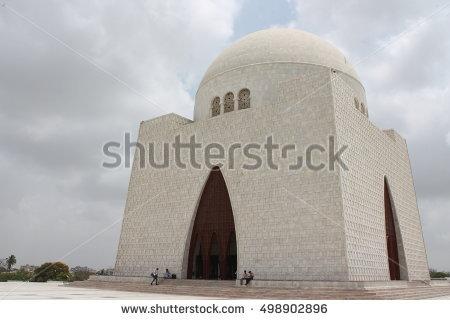 Quaid E Azam Mazar PNG - 45466