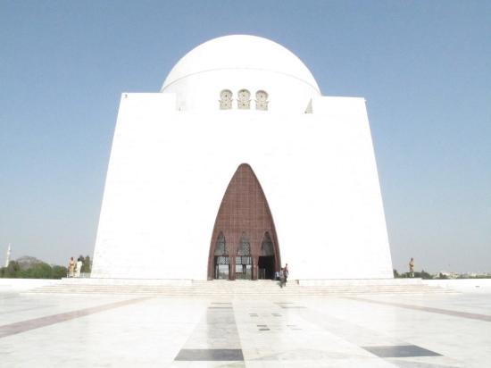 Quaid E Azam Mazar PNG - 45474
