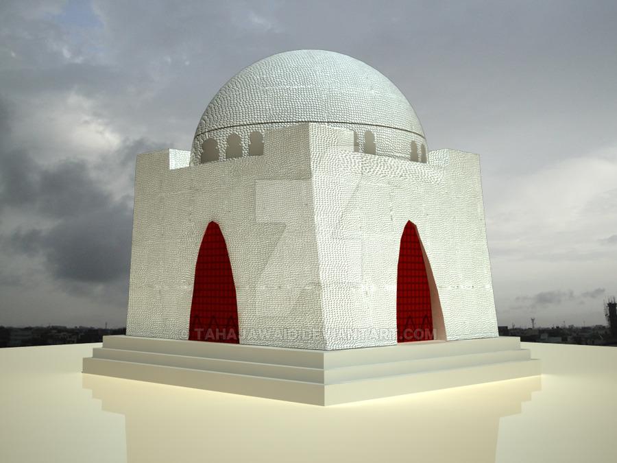 Quaid E Azam Mazar PNG - 45464