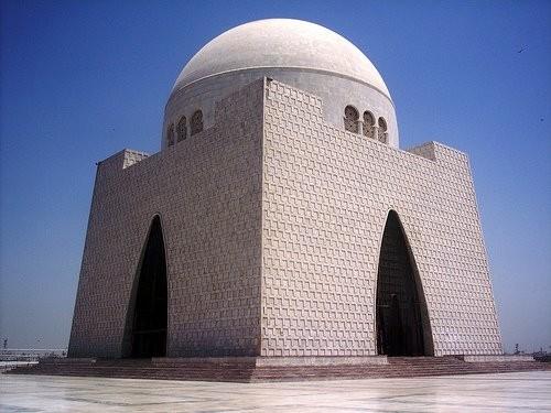 Quaid E Azam Mazar PNG - 45461