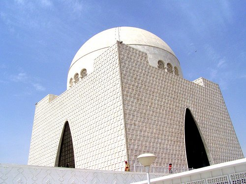Quaid E Azam Mazar PNG - 45465