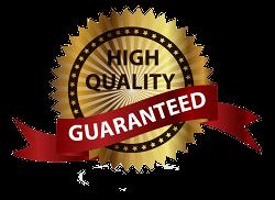 Guarantee PNG - 6450