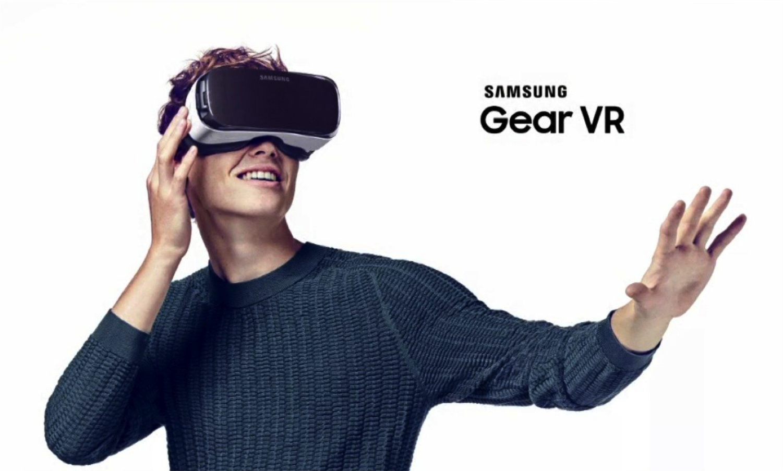 Virtual Reality PNG - 5737