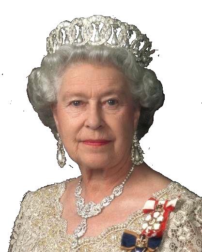 Queen PNG-PlusPNG.com-417 - Queen PNG