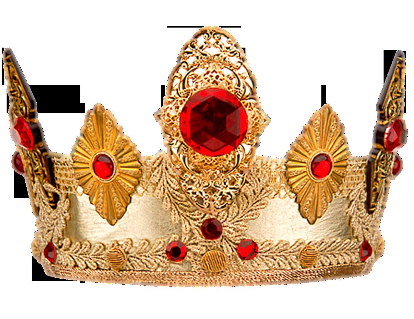 Queen PNG - 39759