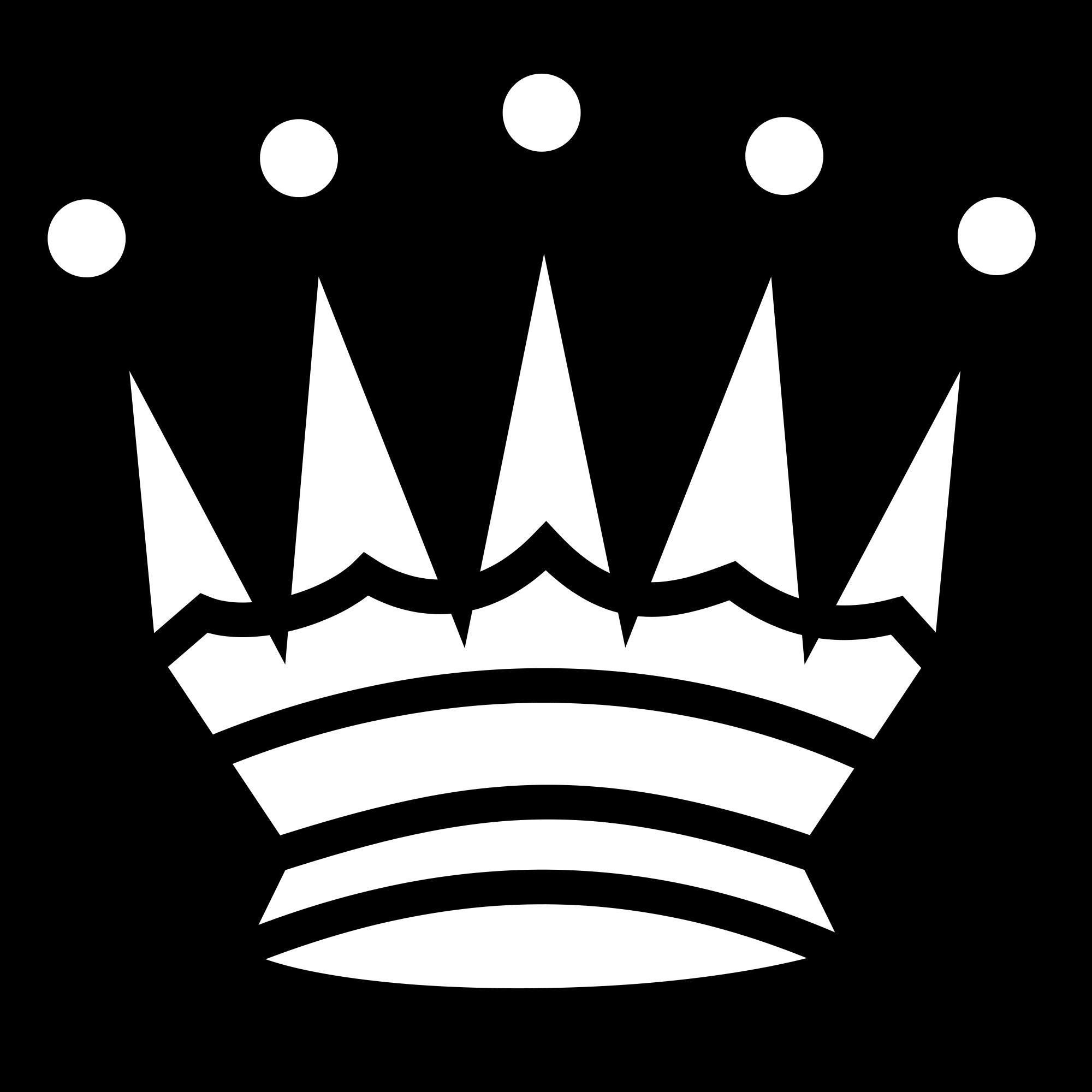 Queen PNG - 39756