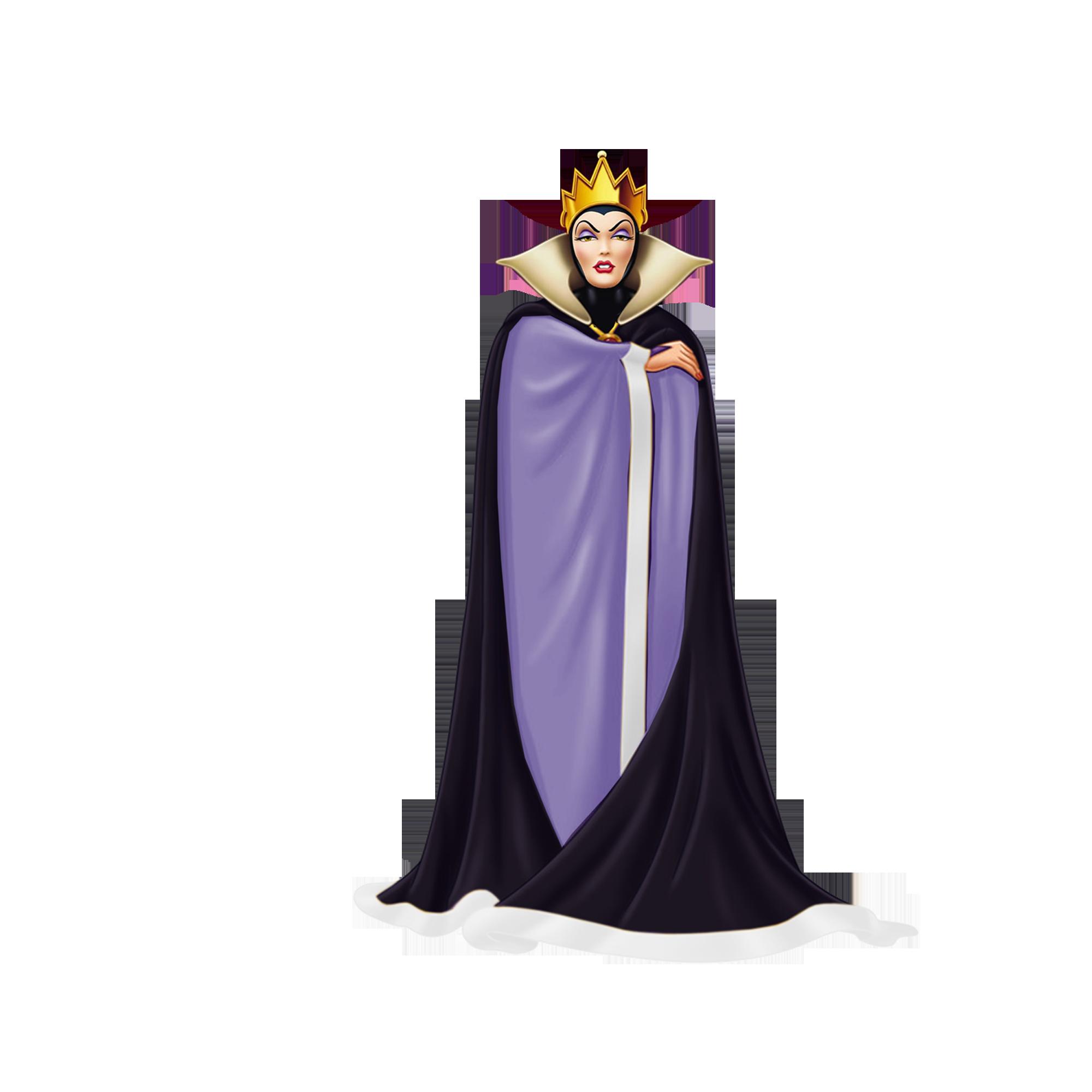 Queen PNG - 39760