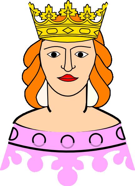 Queen PNG - 39766