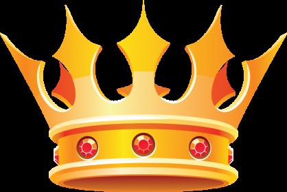 Queen PNG - 39757