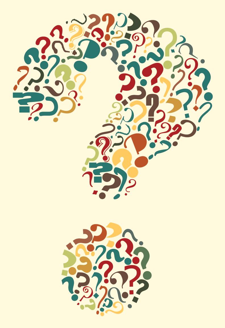 Questions Png Hd Transparent Questions Hd Png Images Pluspng