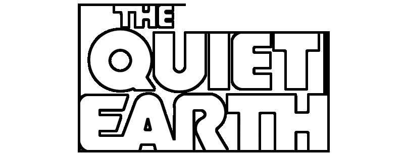 1 - Quiet PNG HD