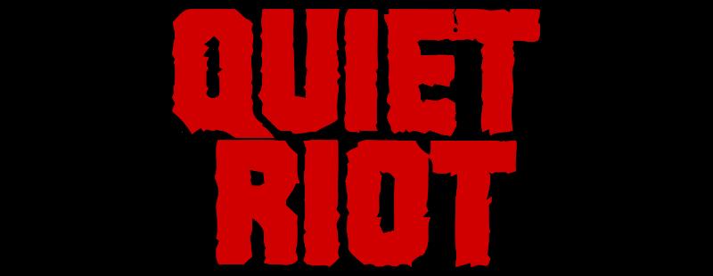 2 - Quiet PNG HD