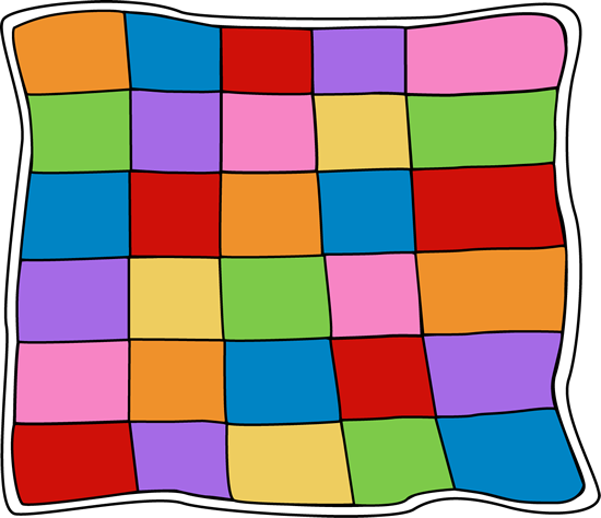 Quilt Png Hd Transparent Quilt Hd Png Images Pluspng